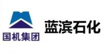 上海蓝滨石化设备有限责任公司